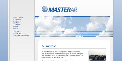 Master Ar
